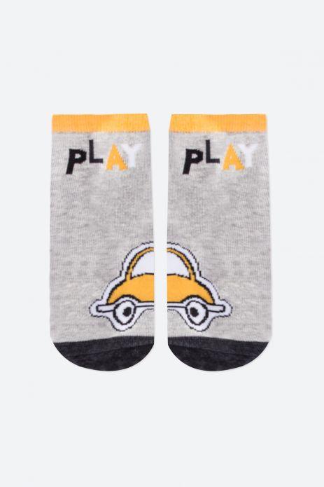 Ponožky pre deti