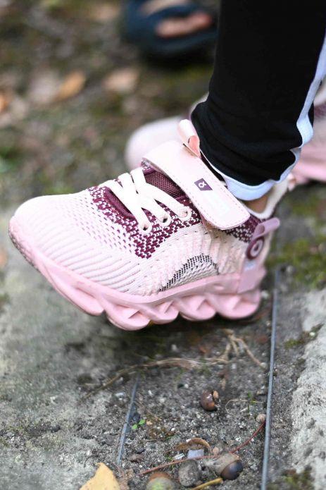 Športové topánky