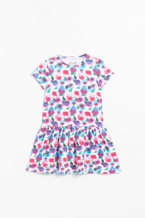 Pleteninová sukňa