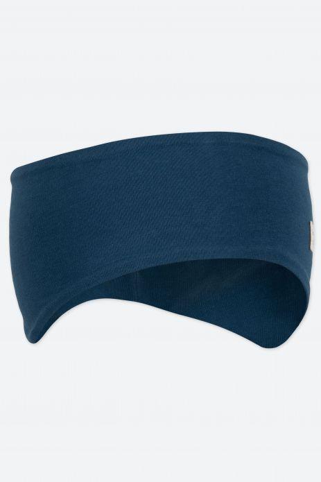 Pleteninová čelenka
