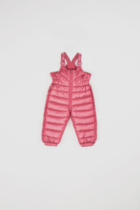Zimné nohavice