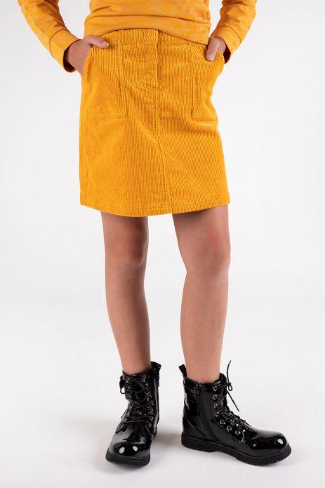 Llátková sukňa