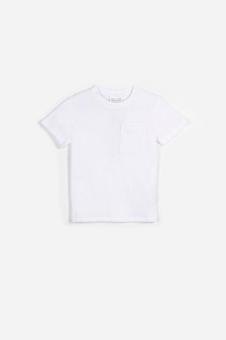 Tričko s krátkym rukávom