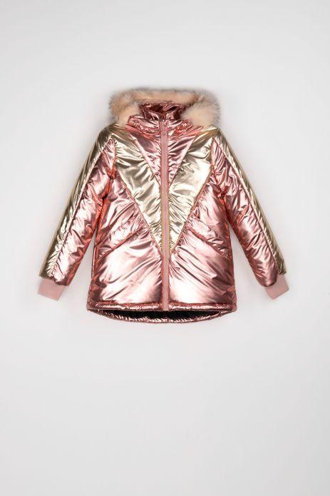 """Zimná bunda"""""""