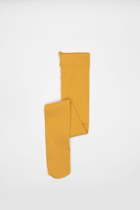 Pančuchové nohavice