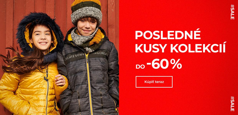 banner_Końcówki-kolekcji-SK