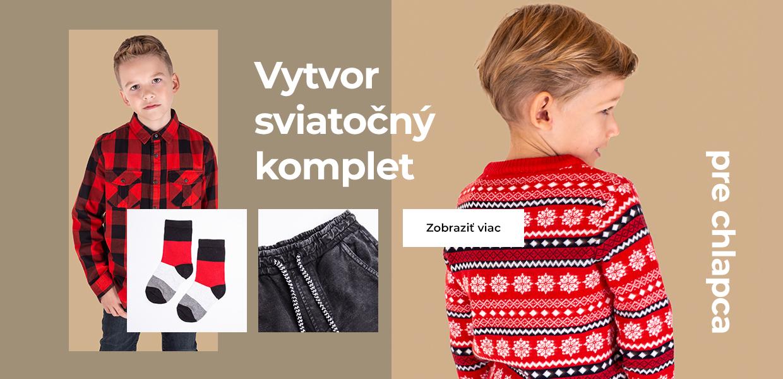 banner_swiateczny-zestaw-chlopiec-SK