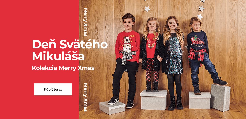 banner_Kolekcja-Merry-Xmas-SK