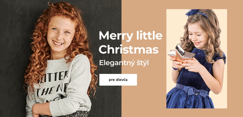 banner_Merry-little-Christmas-SK