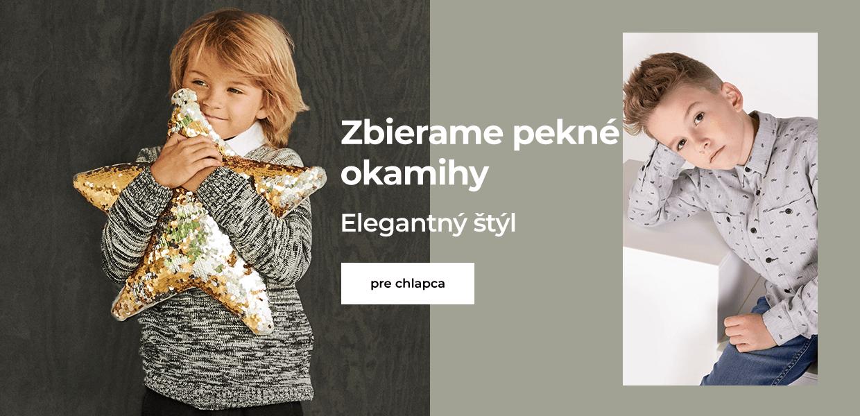 banner_Elegancki-styl-SK